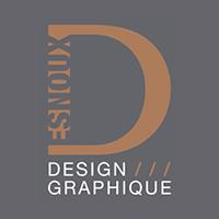 Desnoux Design graphique