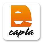 Logo Ecapla