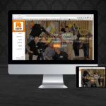 ecapla-siteweb