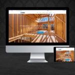espacecharpente-siteweb-1024x640