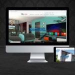 maisonscihabitat-siteweb-1024x640